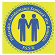 Platforma de management a sistemului de carduri Solidaritatea Sanitară